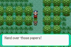 (Cancelled)Iffy's Hoenn Adventure PokemonEmerald_93_zpsd50e2b27