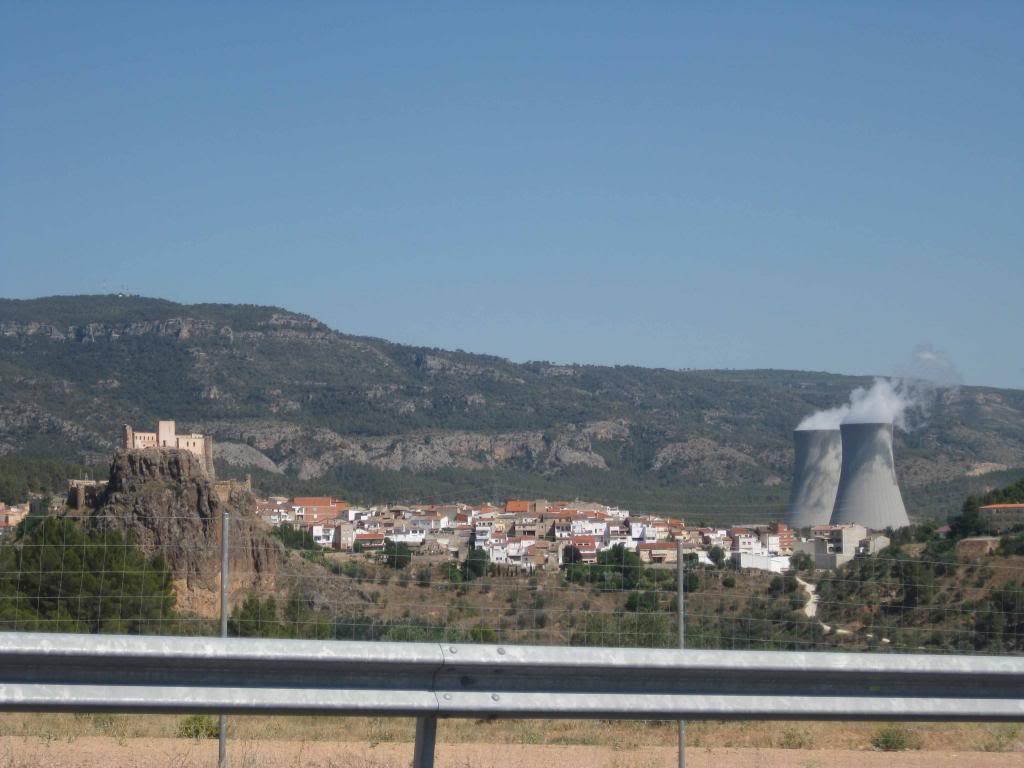 Castillos y motos Cofrentes_zps18357b7d