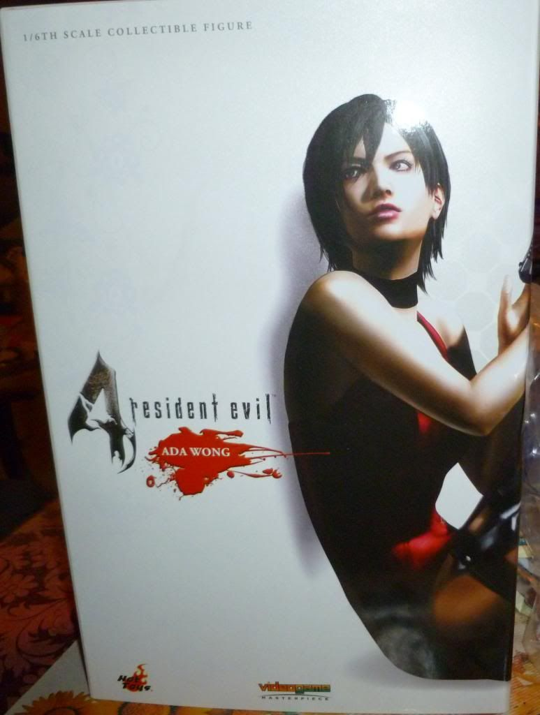 Ada Wong: I can't wait! REVIEW & PICS ADDED! P1120710_zpsdde75aee