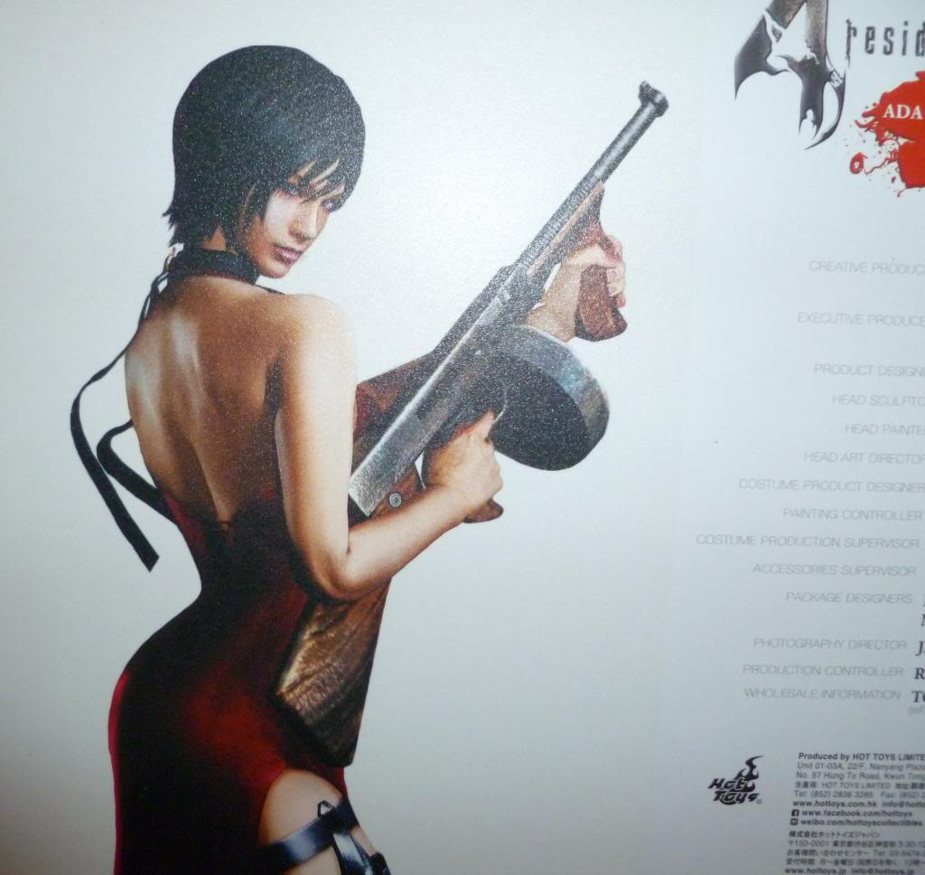 Ada Wong: I can't wait! REVIEW & PICS ADDED! P1120715_zps9245a94d