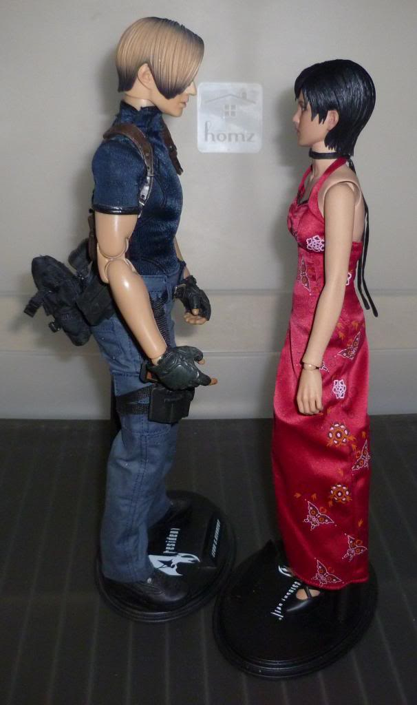 My Hot Toys Resident Evil Collection - Ada Wong added on 11/19/13! - Page 2 P1130348_zpsc6e2341a