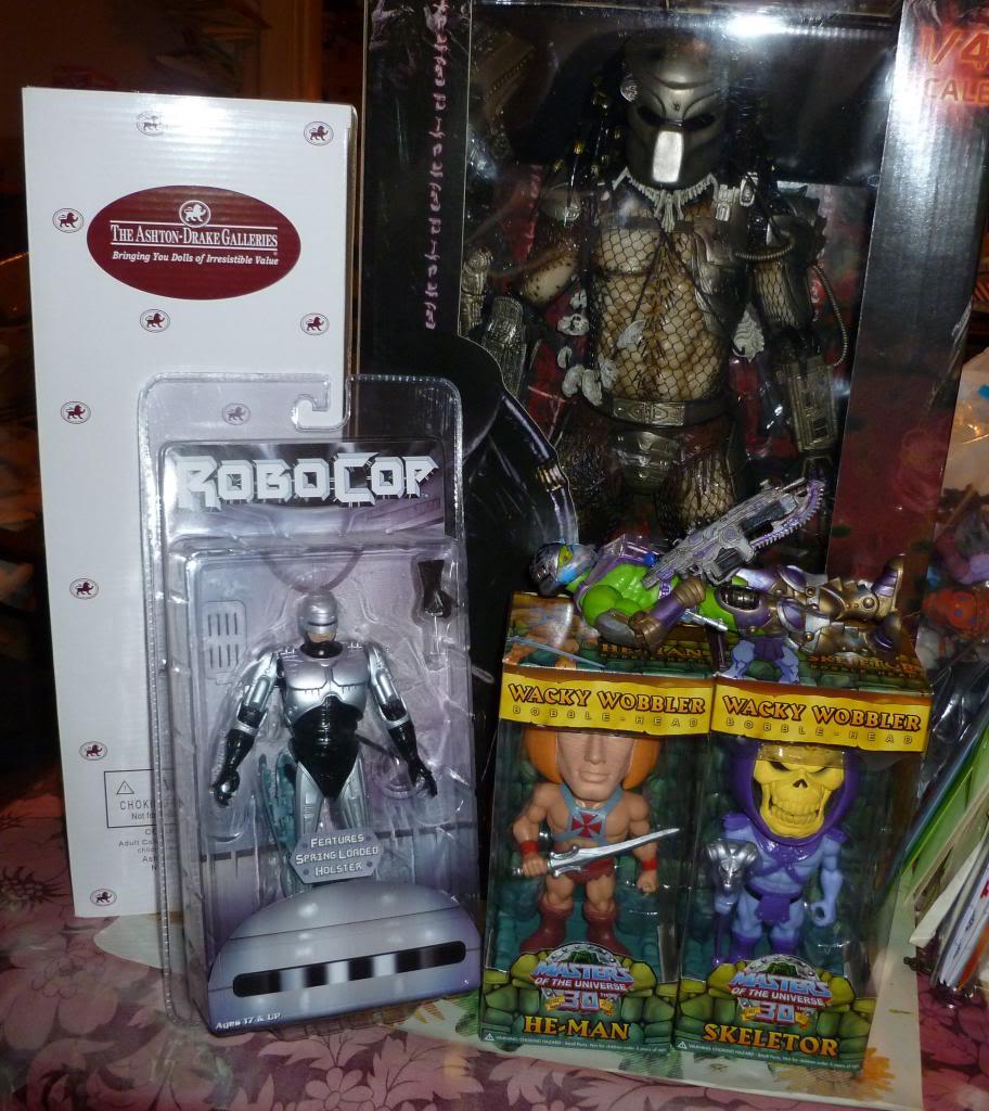 My Christmas & Birthday presents! P1130496_zps23ad0c0e
