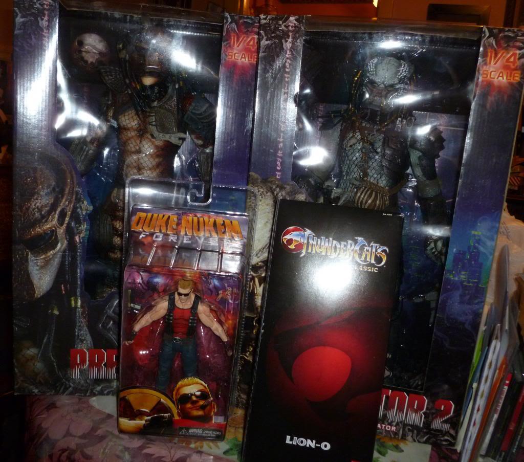 My Christmas & Birthday presents! P1130500_zpse1fd0667