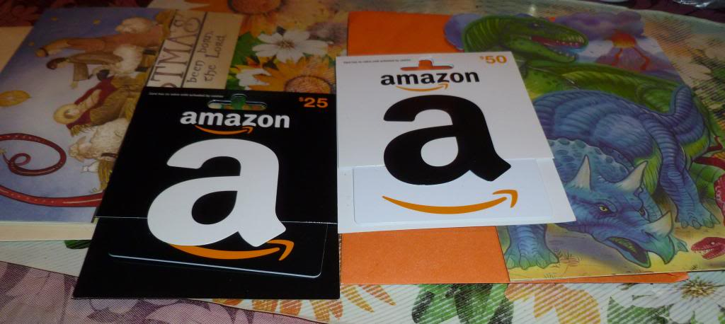 My Christmas & Birthday presents! P1130505_zps5fbdb9c8