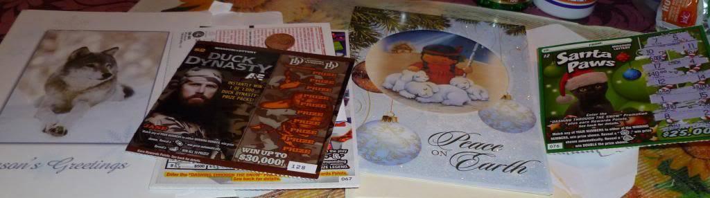 My Christmas & Birthday presents! P1130506_zps2ff94946