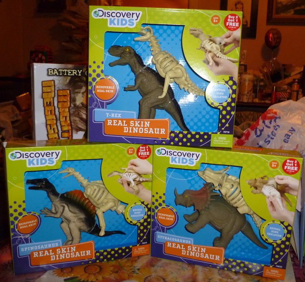 My Christmas & Birthday presents! P1130513_zpsd8412b28