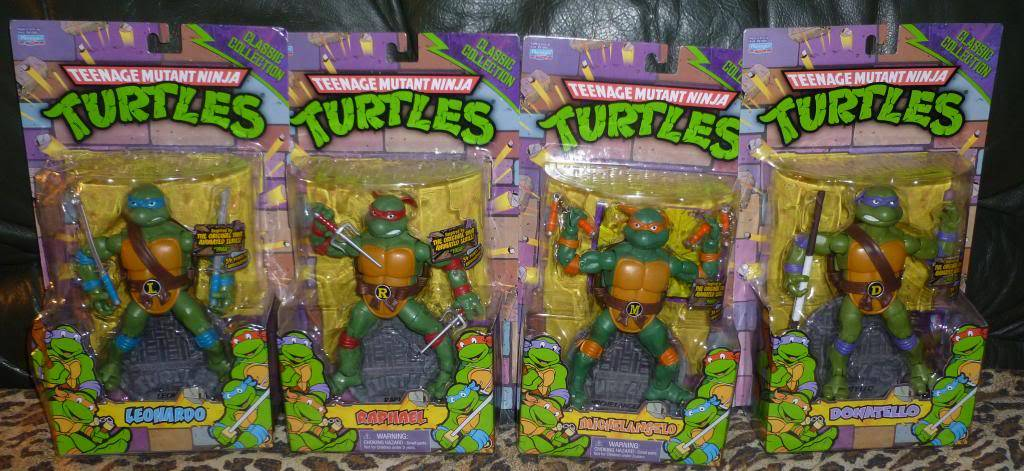 TMNT: Classic Collection - HUGE UPDATE 2/18/21!!!!!! P1130537_zps833654fe