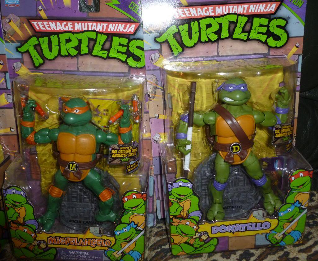 TMNT: Classic Collection - HUGE UPDATE 2/18/21!!!!!! P1130539_zpsd29ef78e