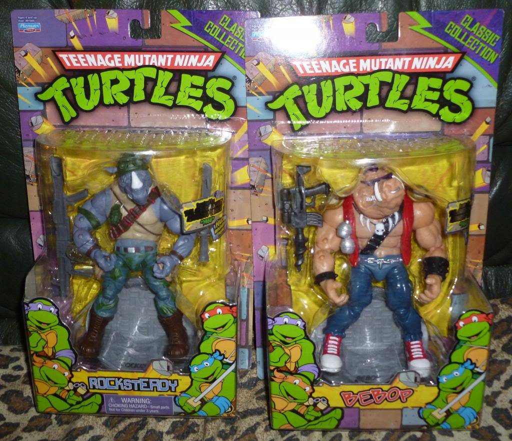 TMNT: Classic Collection - HUGE UPDATE 2/18/21!!!!!! P1130540_zps2405a33a