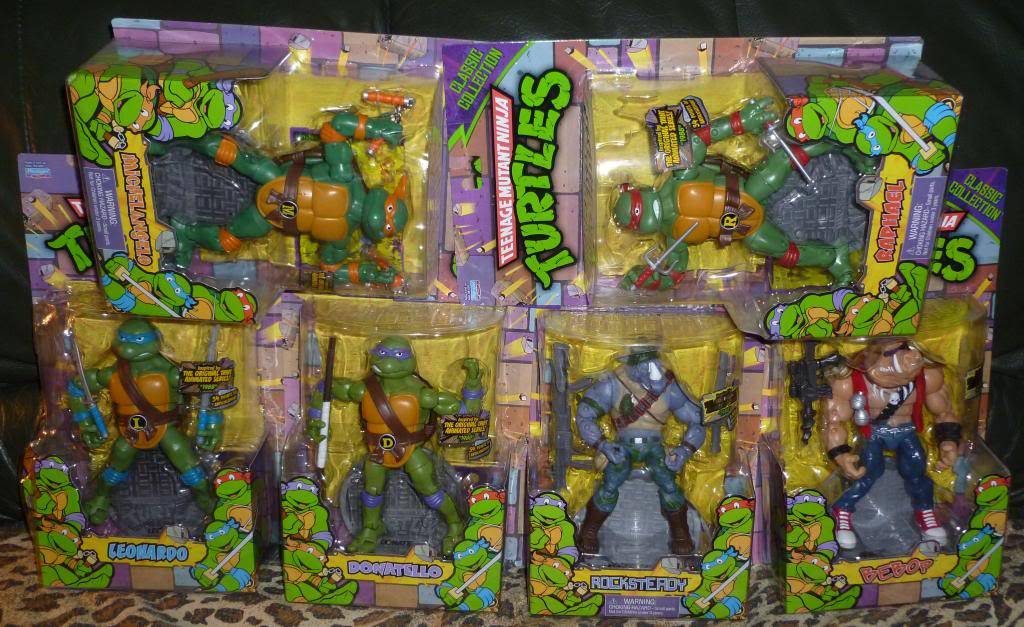 TMNT: Classic Collection - HUGE UPDATE 2/18/21!!!!!! P1130542_zpsc35b065c