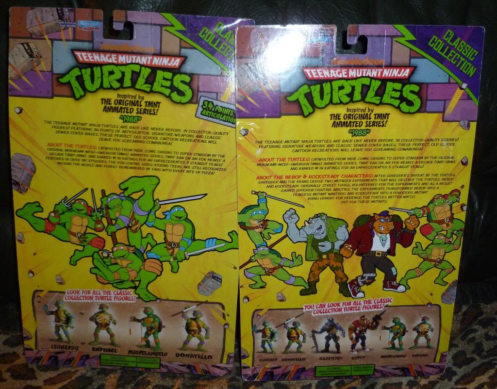 TMNT: Classic Collection - HUGE UPDATE 2/18/21!!!!!! P1130544_zps02bffd92