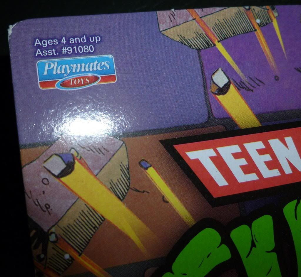 TMNT: Classic Collection - HUGE UPDATE 2/18/21!!!!!! P1130546_zps05db8ae5