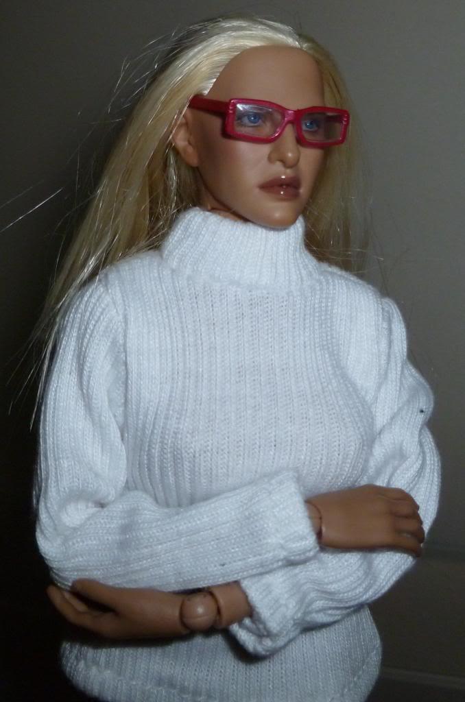 Ali Thorne: Wife of NY Det. Wendell! P1120062_zps09ab6474