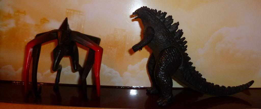 Godzilla 2014 Figures (NECA Godzilla UPDATED 9/9/14)! P11306372_zps4919e0e0
