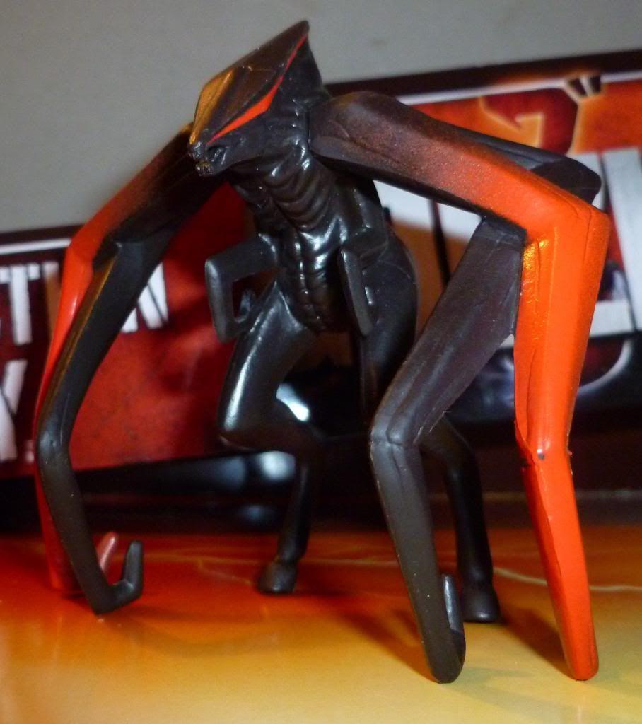 Godzilla 2014 Figures (NECA Godzilla UPDATED 9/9/14)! P11306422_zps07e232f7
