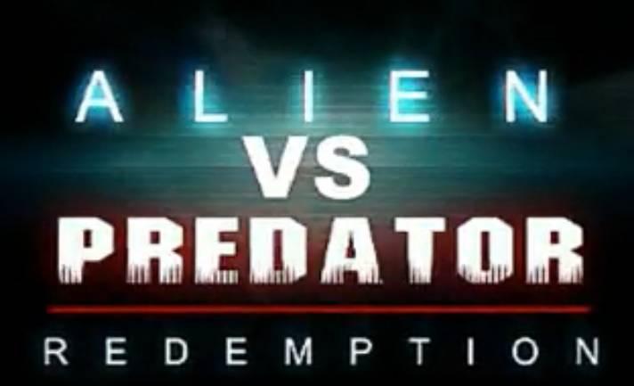 The Alien & Predator Movie Fanchises 68c7f6ad-fbbc-453e-9ebe-9c3e405bba17_zpsdee1f7d9