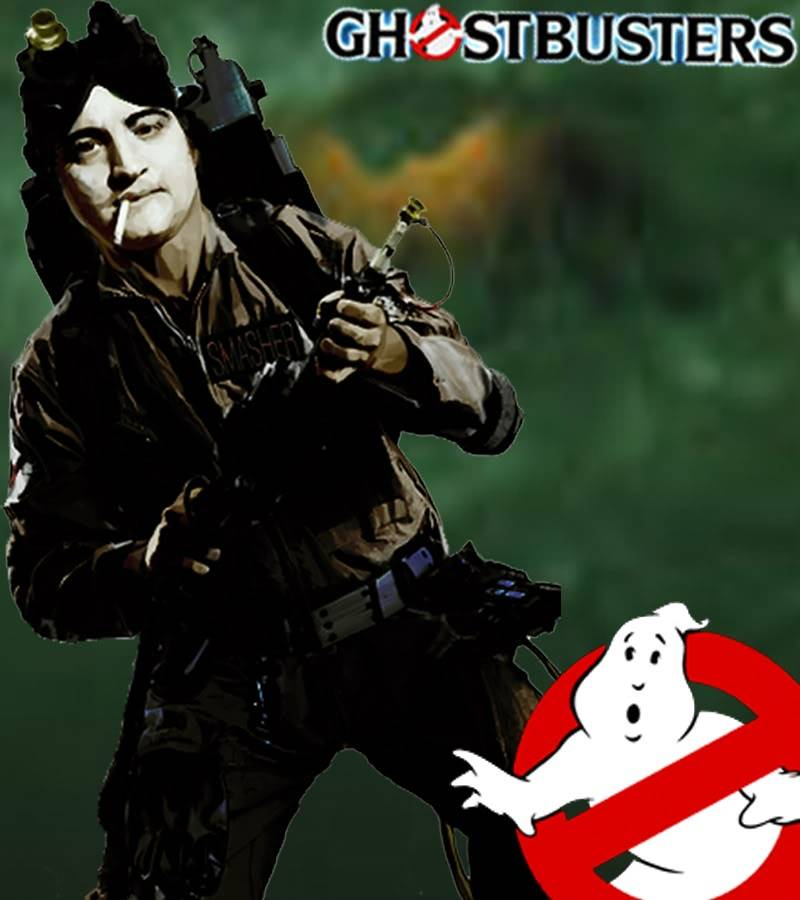 Ghostbusters: The Official Thread! JohnBelushitheGhostbuster_zps896dc71e