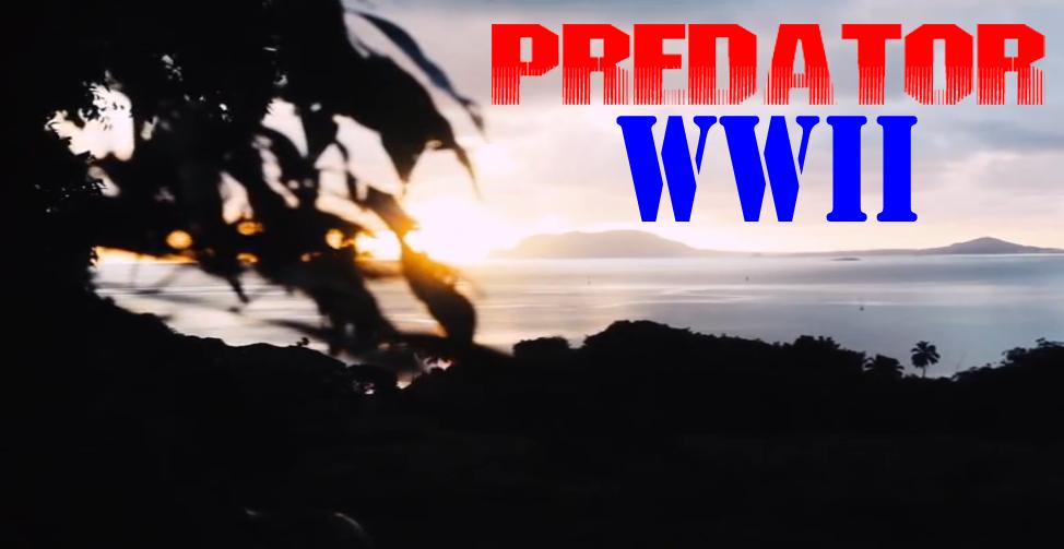 The Alien & Predator Movie Fanchises MyLogo1_zps1904b1ac