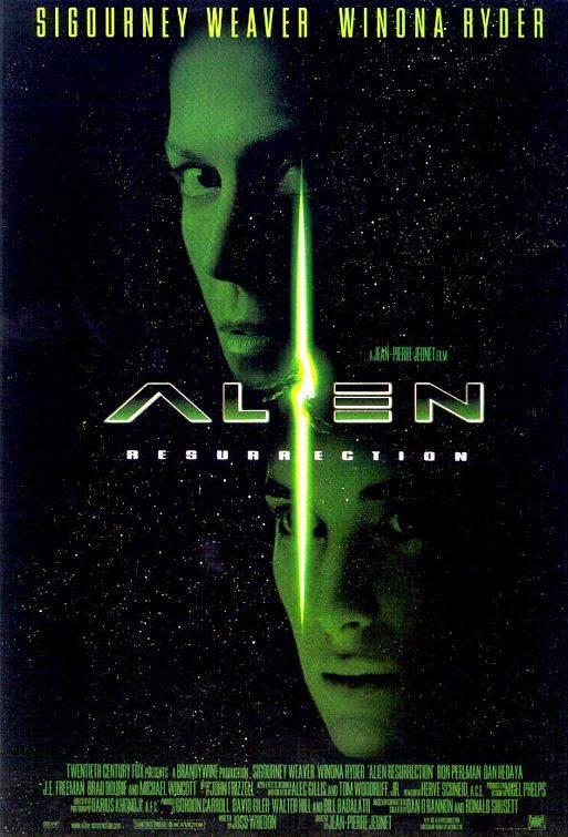 The Alien & Predator Movie Fanchises Alien_resurrection_ver3_zpsc31a495b