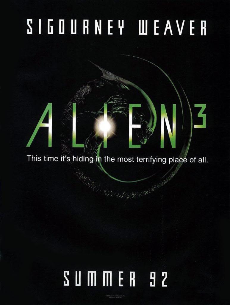 The Alien & Predator Movie Fanchises Alien_three_ver1_xlg_zpsa00392aa