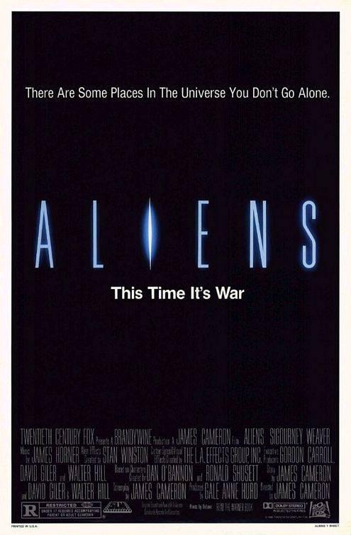 The Alien & Predator Movie Fanchises Aliens_ver2_zps1eb70e98