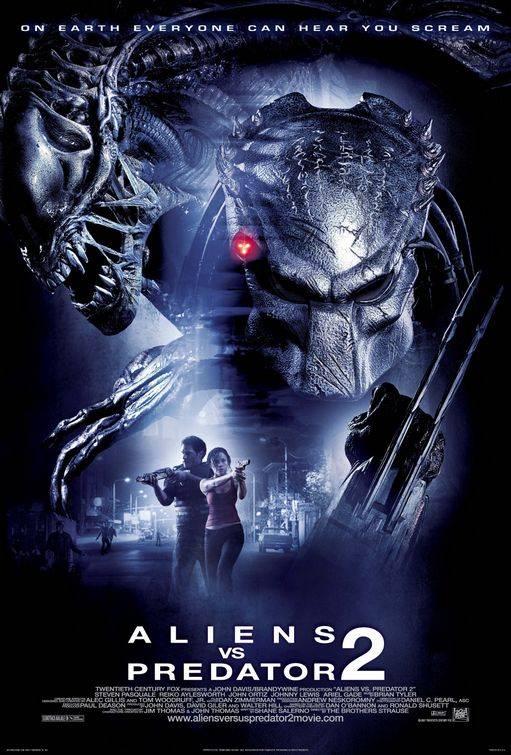 The Alien & Predator Movie Fanchises Aliens_vs_predator_requiem_ver4_zps31649edb