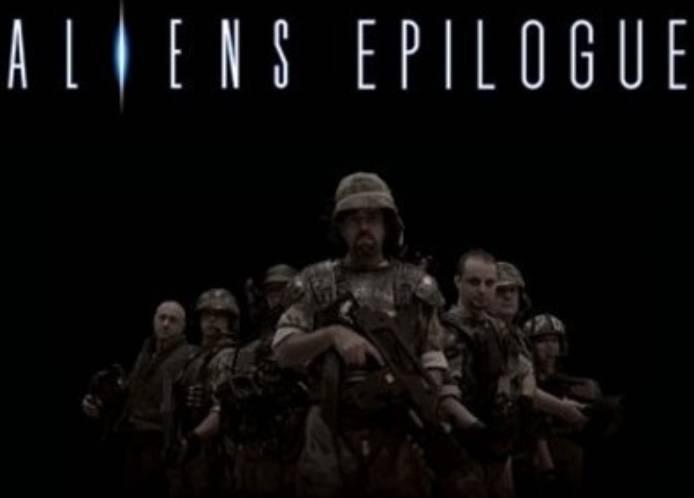 The Alien & Predator Movie Fanchises Eaf8ab8a-c178-45a5-9d9e-a9075d1d2f17_zpsa3d3731f