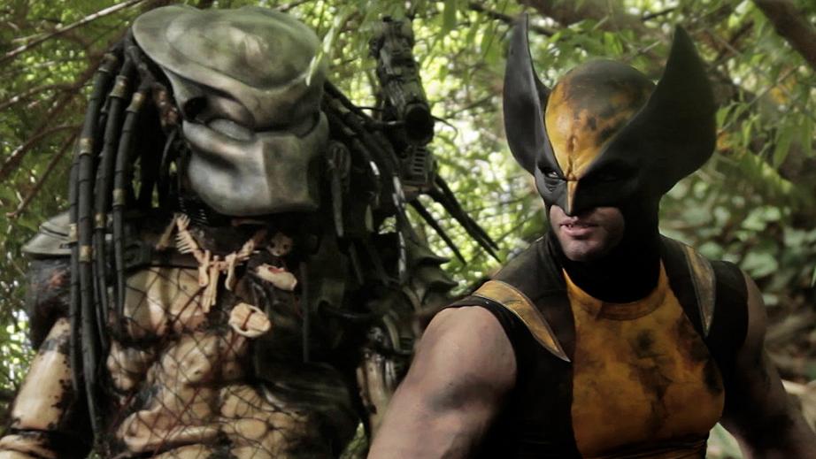 The Alien & Predator Movie Fanchises Maxresdefault_zps286c7eb9