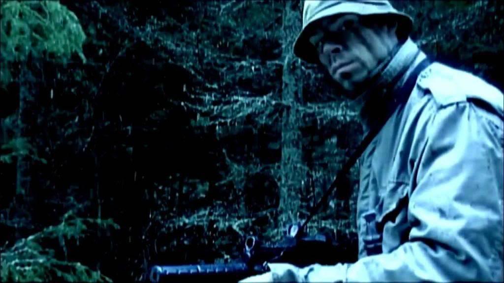 The Alien & Predator Movie Fanchises Maxresdefault_zpsce7bea05