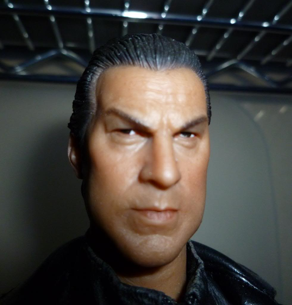 The Wreith (Steven Seagal - HUGE POST)!!!!!! P1130197_zps49c4a85a