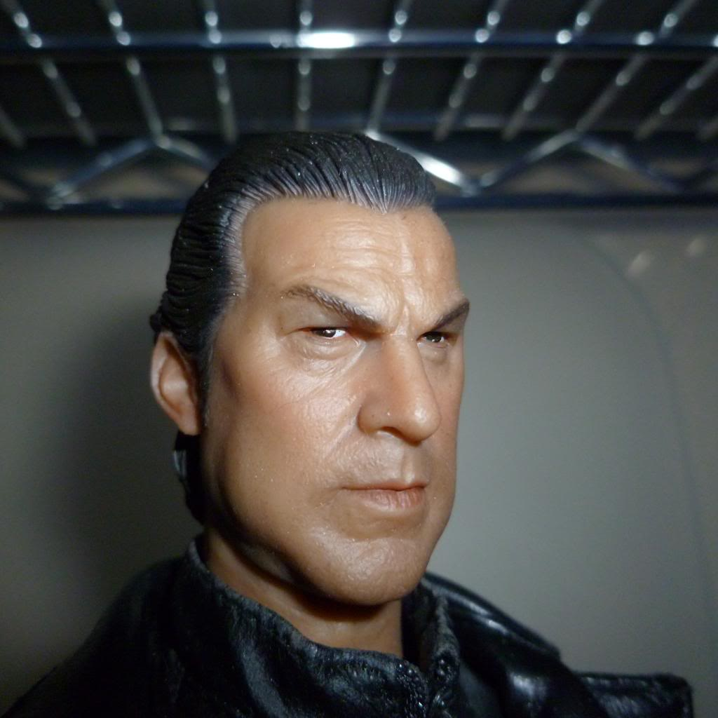 The Wreith (Steven Seagal - HUGE POST)!!!!!! P1130200_zps37a4467b