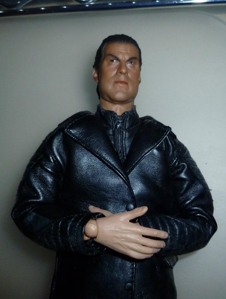 The Wreith (Steven Seagal - HUGE POST)!!!!!! P1130209_zps7f170086