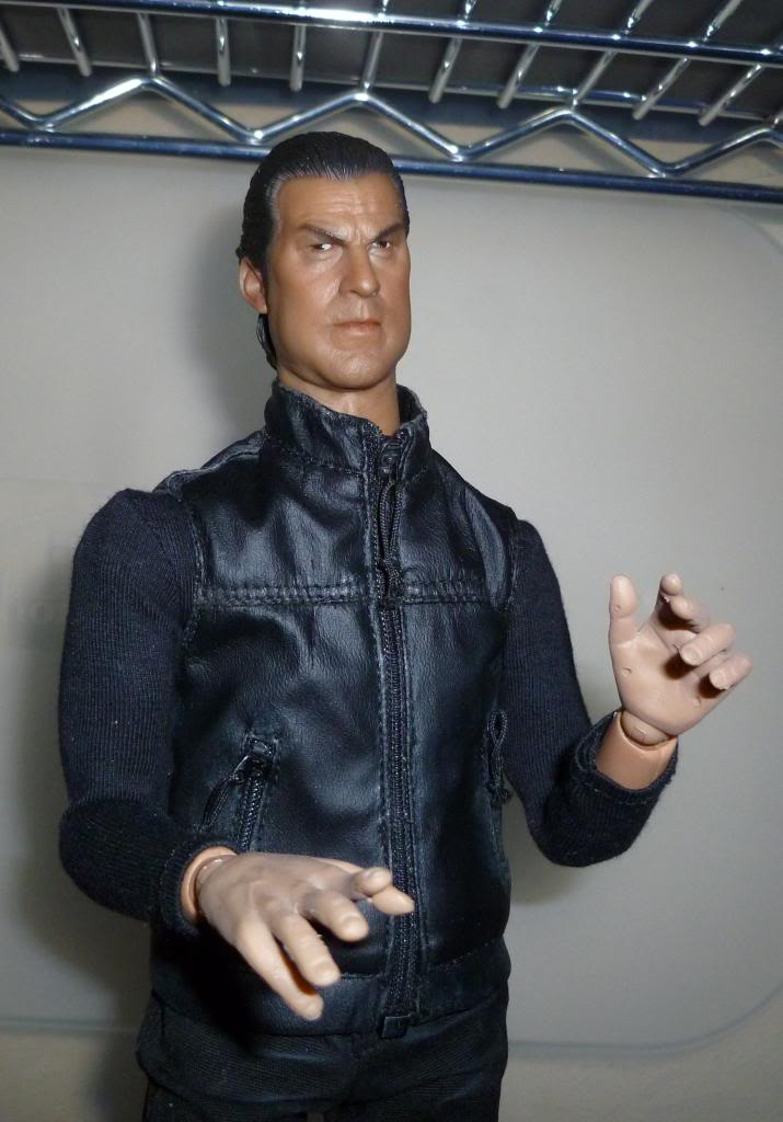 The Wreith (Steven Seagal - HUGE POST)!!!!!! P1130218_zps4027b521