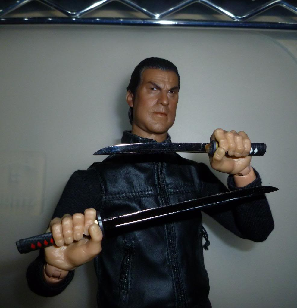 The Wreith (Steven Seagal - HUGE POST)!!!!!! P1130223_zps1904a4c1