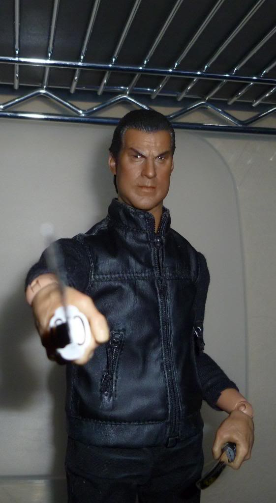 The Wreith (Steven Seagal - HUGE POST)!!!!!! P1130232_zps111b1bee