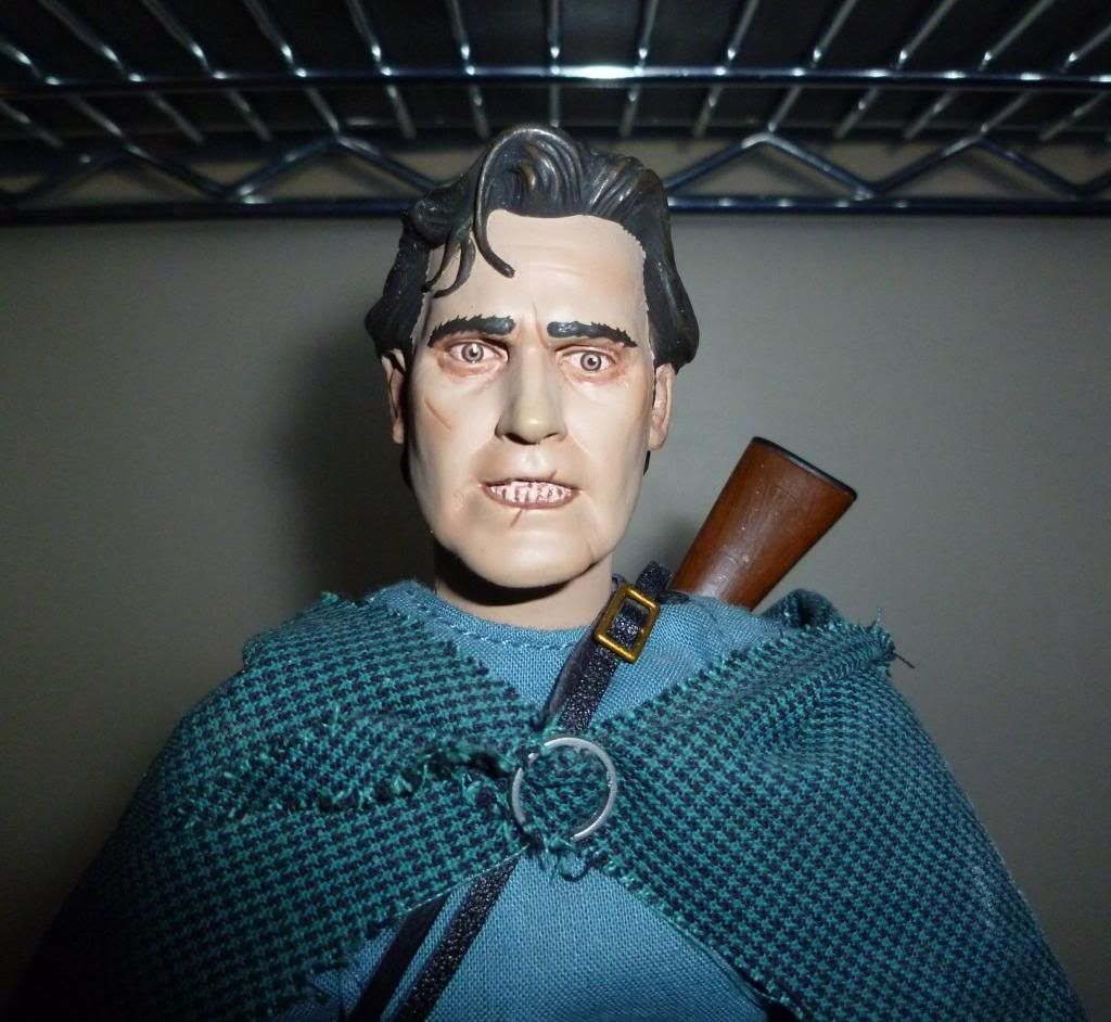 My Sidehshow UNIVERSAL MONSTERS Collection! P1120763_zps826d2a9d