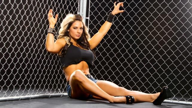 Pro Wrestling Topics: UK gets WWE Network October 1st!!!!!!!! 02_HIAC_Kaitlyn_10152012rf-67b-copy_zps30ce0a48