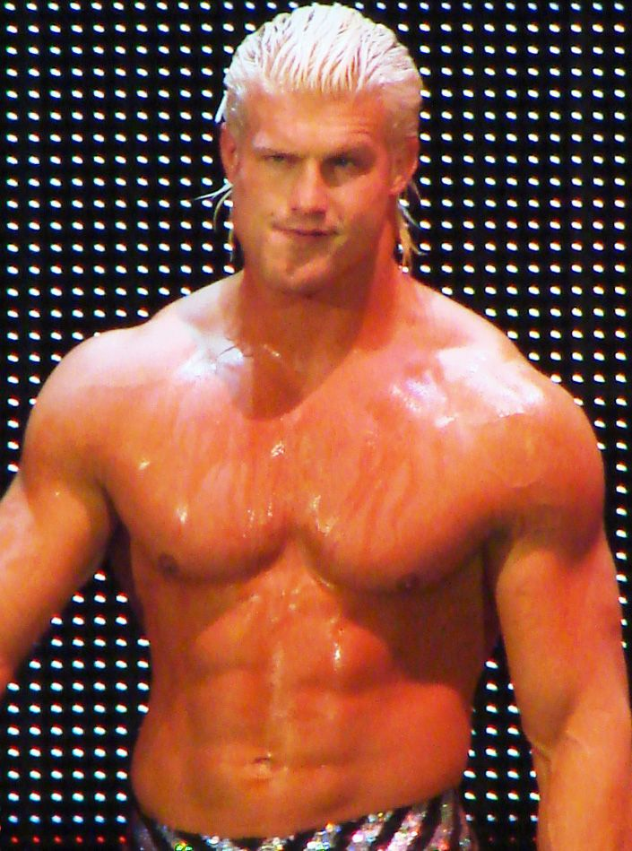 Pro Wrestling Topics: UK gets WWE Network October 1st!!!!!!!! Dolph_Ziggler_Milwaukee_090908_zpse6e37fcb