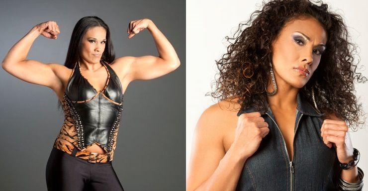Pro Wrestling Topics: UK gets WWE Network October 1st!!!!!!!! Tamina2_zpsd7c251a0
