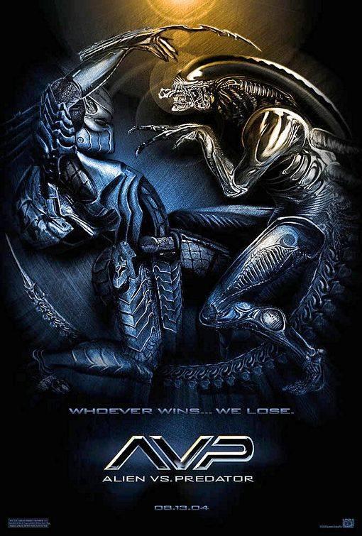The Alien & Predator Movie Fanchises Alien_vs_predator_ver4_zps0ce09074