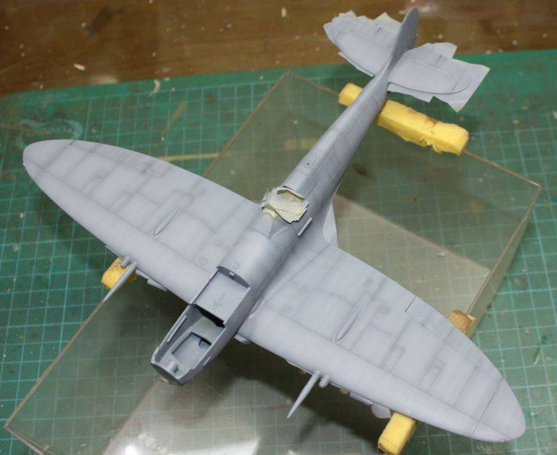 Spitfire Mk IX Eduard 1/48 SpitfireMKIX104_zpsc405bbf4