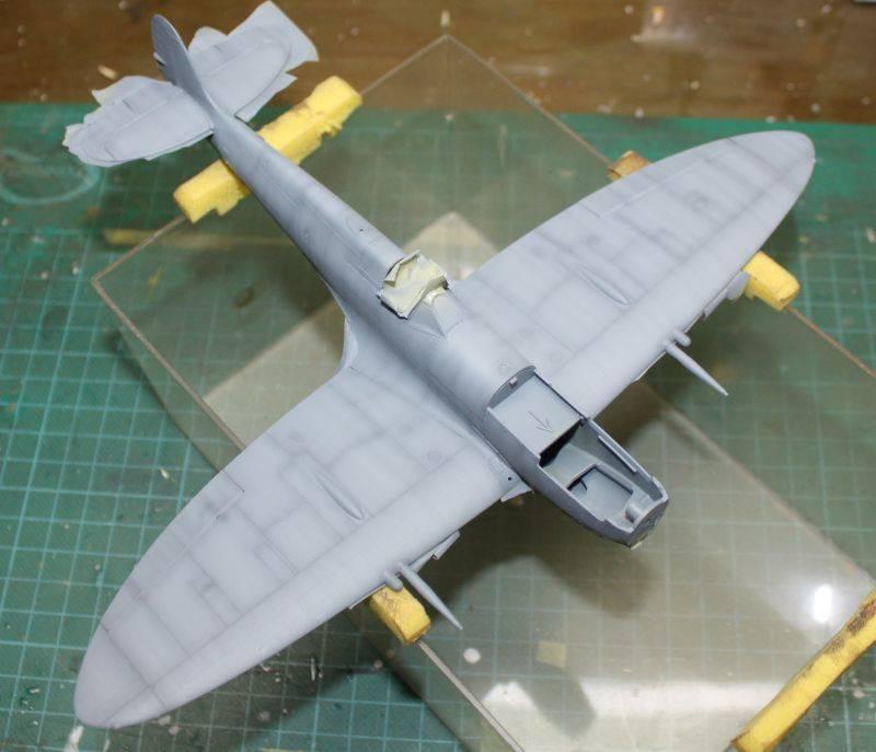 Spitfire Mk IX Eduard 1/48 SpitfireMKIX107_zpsaf1e1c40