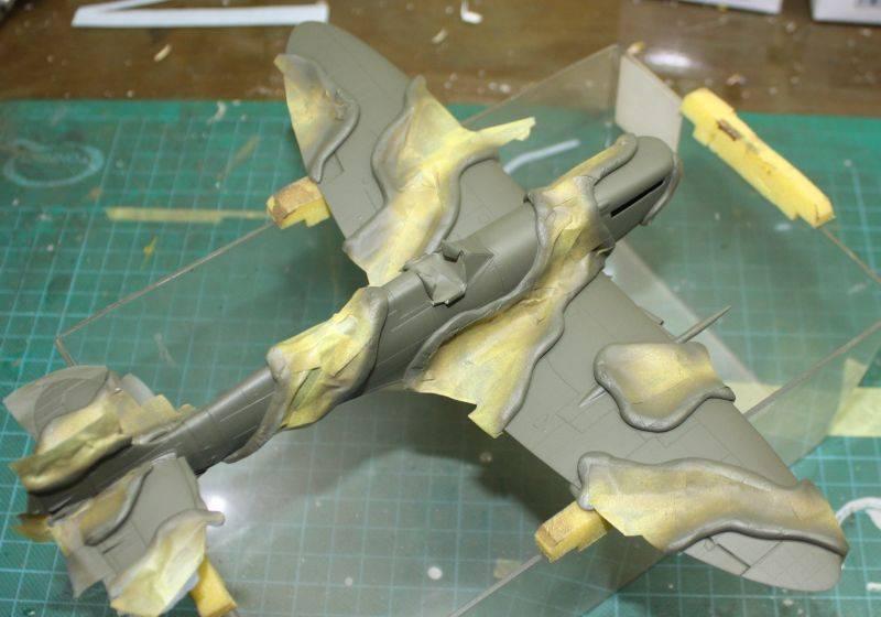 Spitfire Mk IX Eduard 1/48 SpitfireMKIX114_zpsb2a963f0