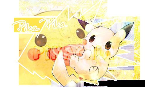 ▲ GALERIA ▼ Shizuri :3 - Página 3 PikachuPika_zps66ae1a6d