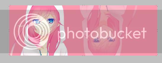 [Tutorial1 | Shizuri] Sain Simples + Photobucket RenderDuplicada_zpsc12b13f1