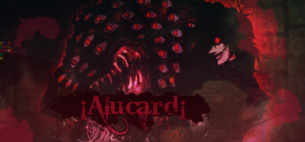 Gravekeepers Post-LVAL Alucard-Firma
