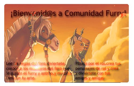 Comunidad Furry - Portal Portadaportal_zps128a71d7