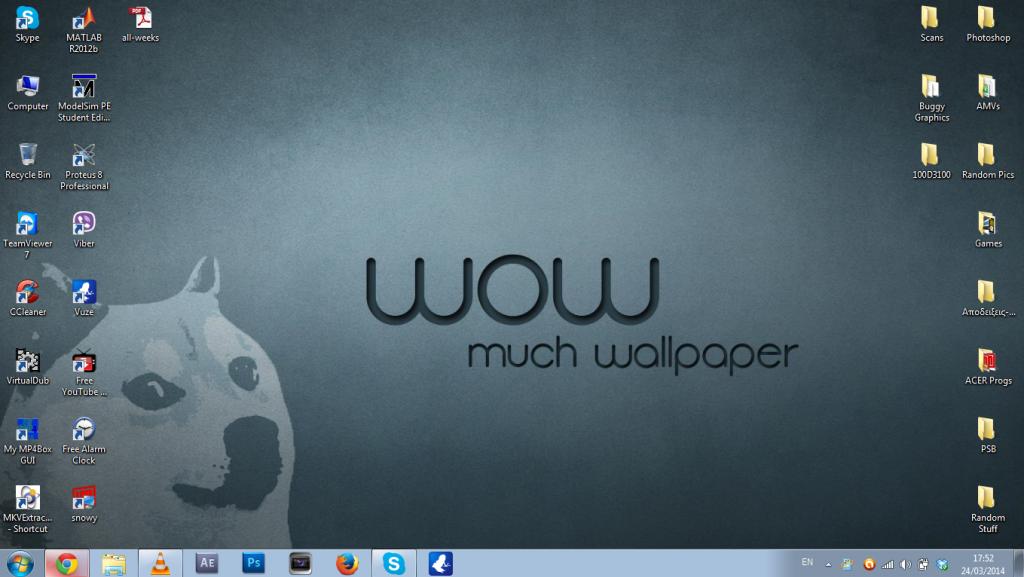 Show me your desktop(Vol. 2) Suchbackground_zpsad304f24