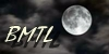 Bring Me To Life {Afiliacion Elite/Twilight, TVD, con trama independiente RPG} 100X50_zpsb491a202