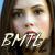 Bring Me To Life {Afiliacion Elite/Twilight, TVD, con trama independiente RPG} 50x50_zpsd2ff6a93